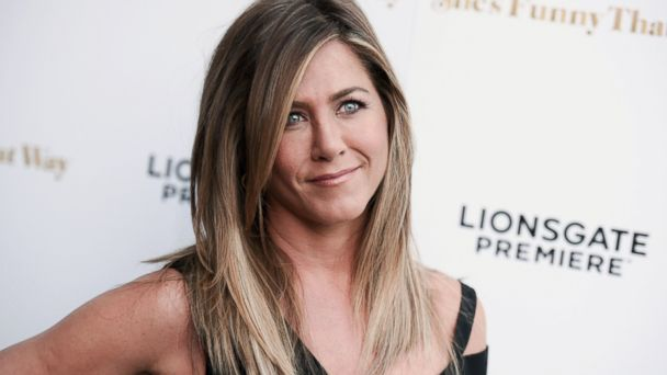 http://a.abcnews.go.com/images/Entertainment/ap_jennifer_aniston_jc_150820_16x9_608.jpg