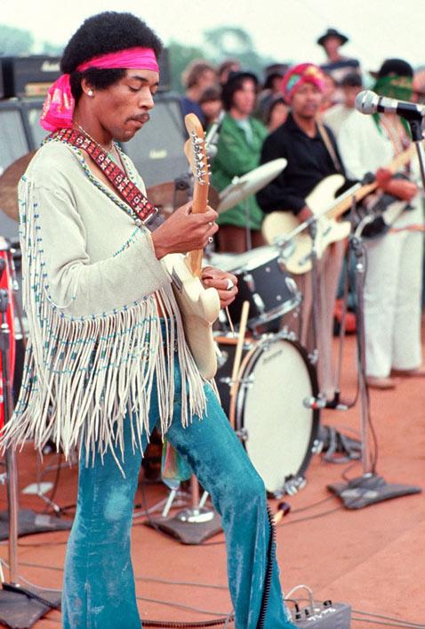 ap jimi hendrix woodstock thg 121120 wblog Jimi Hendrixs 70th Birthday Experience