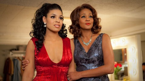 ap jordin sparks houston jp 120511 wblog Jordin Sparks Remembers Hanging with Whitney Houston on Set of Sparkle