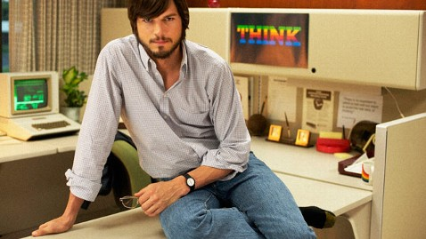 ap kutcher jobs kb 121204 wblog Steve Jobs Biopic jOBS Premieres April 19, on Apples 37th Anniversary