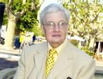 PHOTO: Roger Ebert