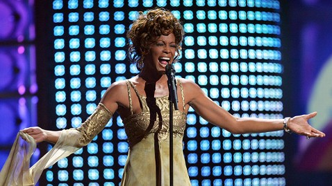 ap whitney houston 4 jt 120212 wblog Whitney Houston Tributes Take Over TV