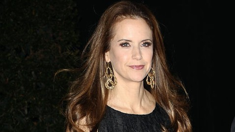 gty Kelly Preston nt 120515 wblog Kelly Preston Interested in Having Another Child