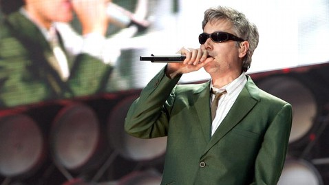 gty adam yauch beastie boys2 thg 120504 wblog A Reflection: Adam MCA Yauch (1964 2012)