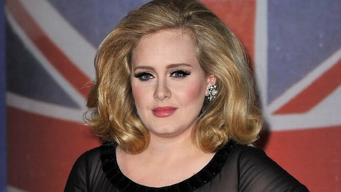 gty adele jef 120403 wblog Adele: New Song by End of Year, New Album in Two Years