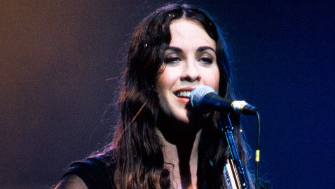 gty alanis morissette jt 120531 wblog Whats Your Favorite Revenge Song?