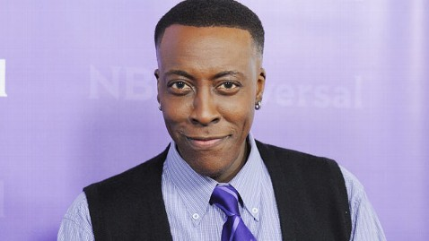 gty arsenio hall thg 120522 wblog Arsenio Hall Reportedly Ramping Up for a Comeback