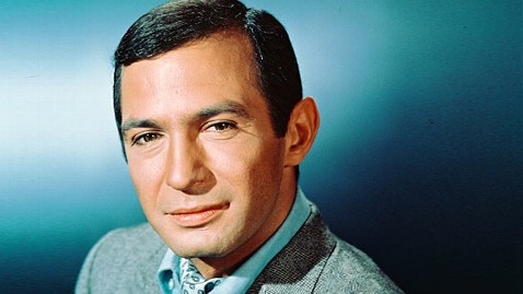 gty ben gazzara jp 120203 wblog Actor Ben Gazzara Dies at Age 81