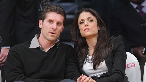 gty bethenny frankel jason hoppy ll 121225 wblog Celebrities Split Ahead of the Holidays