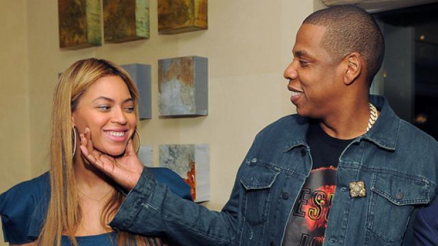This Week's Celebrity Round-Up