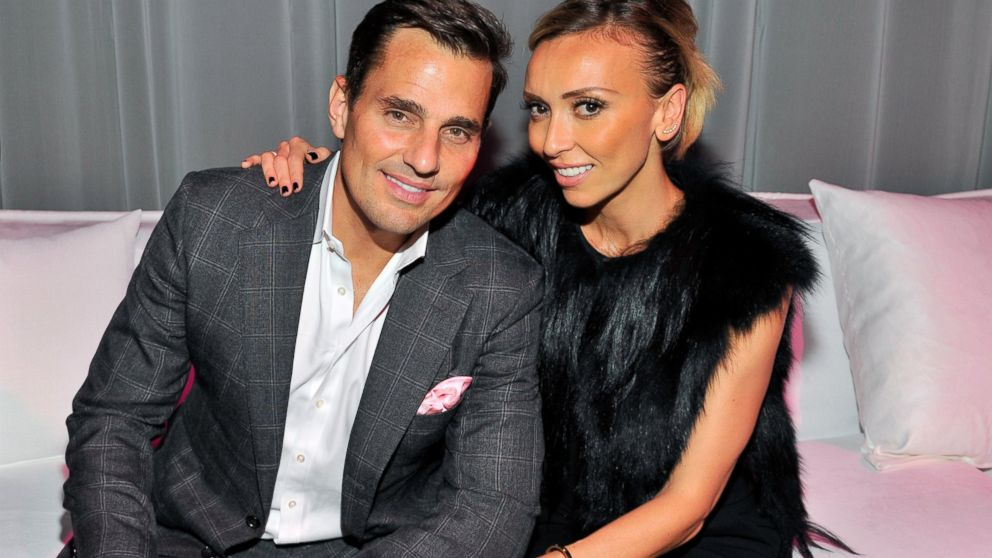 bill rancic how my life has changed since i asked