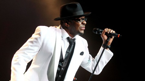 gty bobby brown jt 120219 wblog Bobby Brown Charged with Drunken Driving