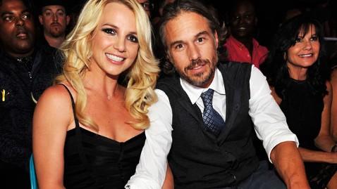 gty britney spears jason trawick thg 111216 wblog Britney Spears Engaged to Jason Trawick
