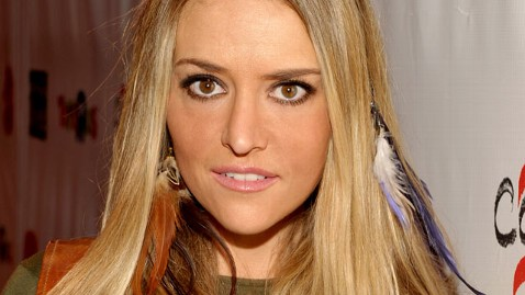 gty brooke mueller jef 120107 wblog Judge Denies TMZs Request to Film Brooke Mueller Hearing