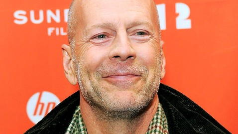 gty bruce willis jef 120203 wblog Bruce Willis Wanted Demi Moore to Get Help Before She and Ashton Kutcher Split