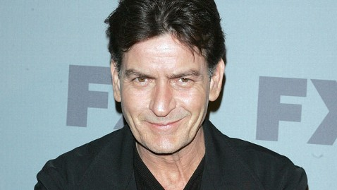 gty charlie sheen nt 120412 wblog Ritz Says Charlie Sheen Was a Delightful Hotel Guest