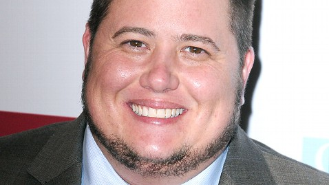 gty chaz bono dm 120326 wblog Chaz Bono Dating Show in the Works