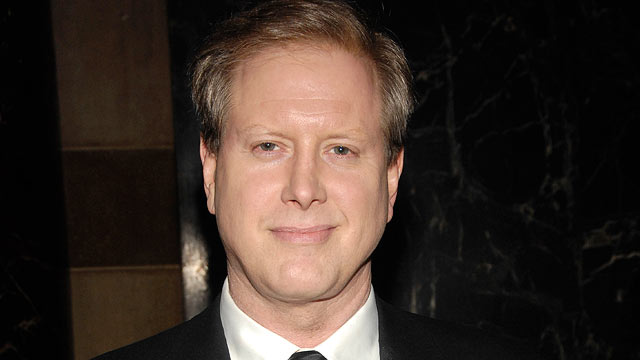 Darrell Hammond earned a  million dollar salary - leaving the net worth at 4 million in 2018