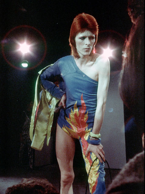 gty david bowie ziggy 1972 thg 120605 wblog Ziggy Stardust 40th Anniversary