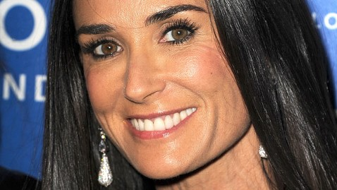 gty demi moore dm 120504 wblog Demi Moore Changes Twitter Handle