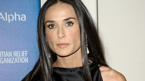 gty demi moore jef 120125 wblog Demi Moores Hospital Deja Vu, Decades After St. Elmos Fire