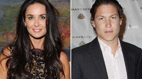 gty demi moore vito schnabel thg 121128 wblog Demi Moore Reportedly Interested in 26 Year Old Man
