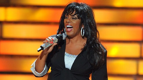 gty donna summer american idol nt 120517 wblog Donna Summer Died of Lung Cancer Not Related to Smoking