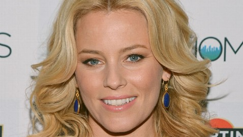 gty elizabeth banks ll 120626 wblog People Like Us: Does Elizabeth Banks Character Ring a Bell?