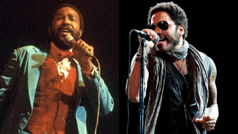 gty gaye kravitz mi 121127 wblog Lenny Kravitz to Play Marvin Gaye in Upcoming Biopic