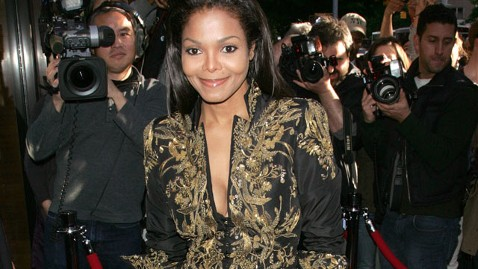 gty janet jackson thg 120522 wblog Janet Jackson Talks Weight Loss, Health Scares