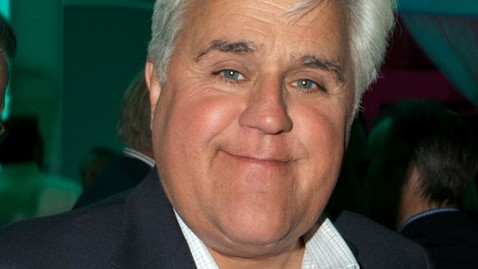 gty jay leno jef 120125 wblog Jay Leno Catches Heat from Indian Official, Catholic Group over Jokes