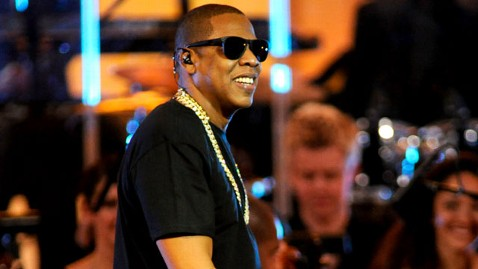 gty jay z perform jef 120207 wblog Jay Z Rocks Carnegie Hall, Does First Live Performance of Glory