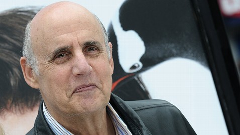 gty jeffrey tambor jt 120311 wblog Arrested Development Movie: Jeffrey Tambor Says Hurry Up