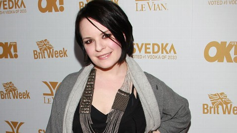 gty jenna von oy thg 121218 wblog Blossom Star Jenna Von Oy Writes Tribute to Her Native Newtown
