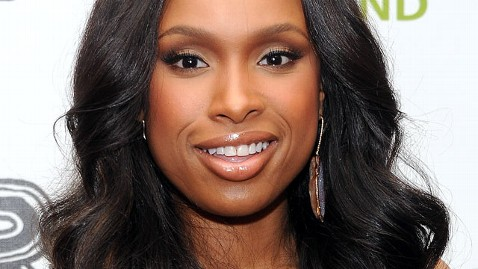 gty jennifer hudson dm 120627 wblog Jennifer Hudsons Advice to Weight Watchers Successor Jessica Simpson