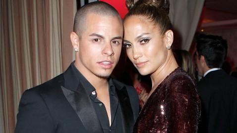 gty jennifer lopez casper smart jef 120402 wblog Jennifer Lopez Looks Like Shes Having a Mid Life Crisis