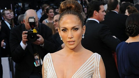 gty jennifer lopez jef 120228 wblog Is Jennifer Lopez Leaving American Idol?