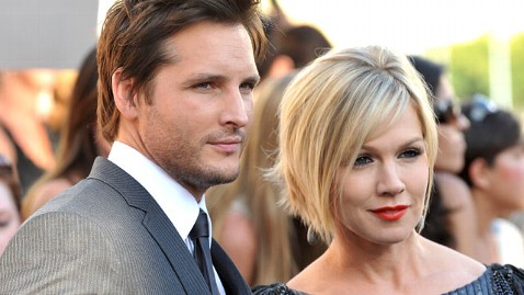 gty jenny garth peter facinelli nt 120313 wblog Jennie Garth, Peter Facinelli Getting Divorced