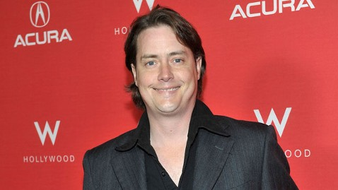 gty jeremy london jt 111119 wblog Jeremy London Charged With Battery