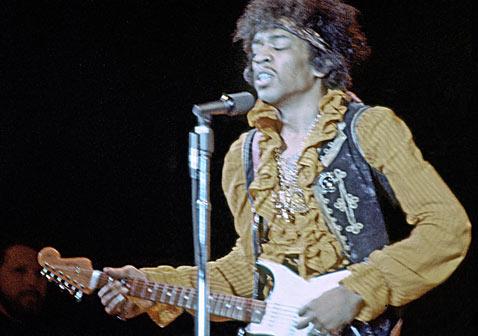gty jimi hendrix 1967 thg 121120 wblog Jimi Hendrixs 70th Birthday Experience