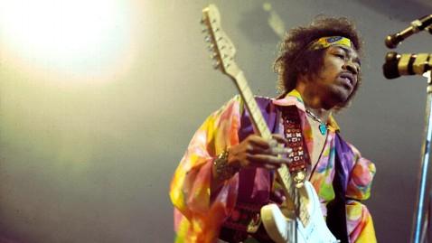 gty jimi hendrix dm 121127 wblog Jimi Hendrix at 70: Rock Stars Remember the Late Guitar Legend