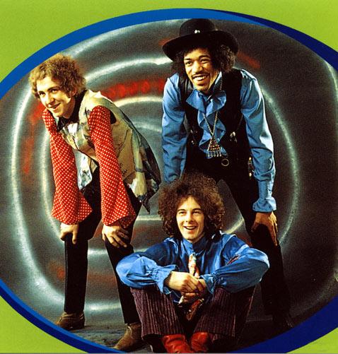 gty jimi hendrix experience group 1967 thg 121120 wblog Jimi Hendrixs 70th Birthday Experience