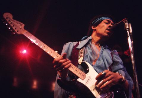 gty jimi hendrix jan 28 1970 nyc thg 121120 wblog Jimi Hendrixs 70th Birthday Experience