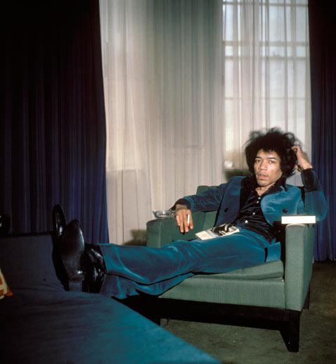 gty jimi hendrix london home 1967 thg 121120 wblog Jimi Hendrixs 70th Birthday Experience