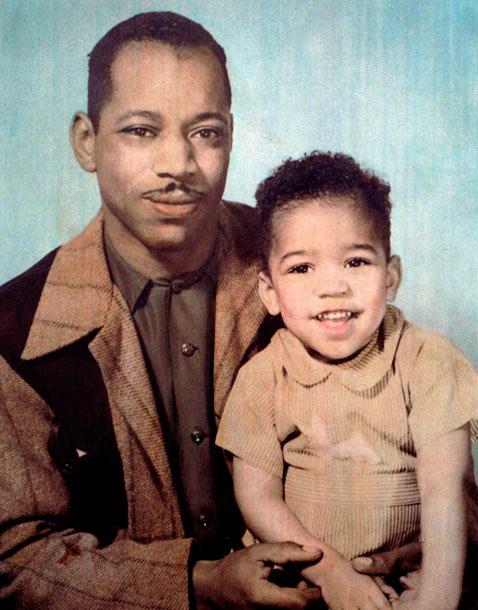 gty jimi hendrix up as baby thg 121120 wblog Jimi Hendrixs 70th Birthday Experience