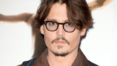 gty johnny depp jef 120417 wblog Johnny Depp Sued Over Entourages Alleged Confrontation with Woman