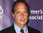 "PHOTO: Actor Jon Lovitz attends the 20th anniversary of Alzheimers Associations ""A Night At Sardis"" fundraiser and awards dinner at The Beverly Hilton Hotel, March 21, 2012 in Beverly Hills, California."