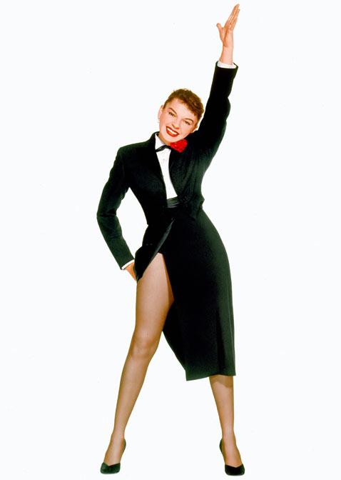 gty judy garland 4 dm 120606 vblog Remembering Judy Garland on Her 90th Birthday