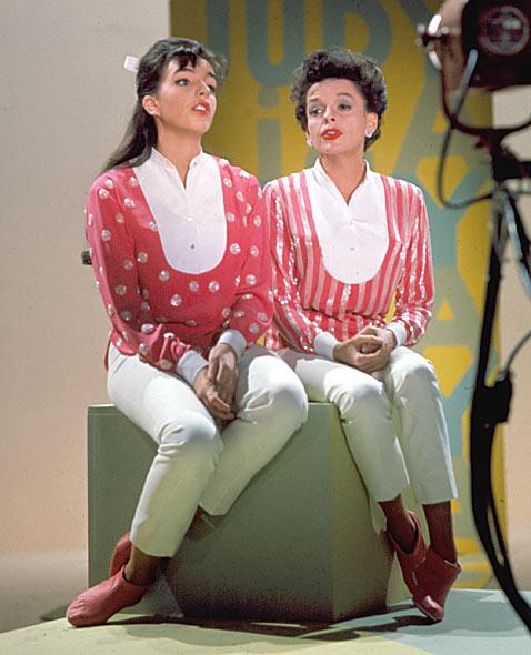 gty judy garland 7 dm 120606 vblog Remembering Judy Garland on Her 90th Birthday