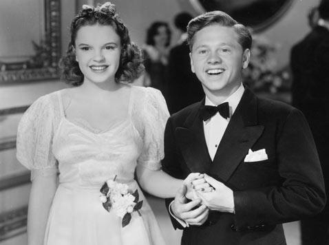 gty judy garland 8b dm 120606 blog Remembering Judy Garland on Her 90th Birthday